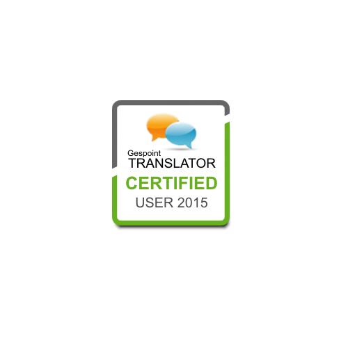 "<img alt=""gespoint"" src=""sirk traducciones gespoint translator certified"" width=""500″ height=""500″>"