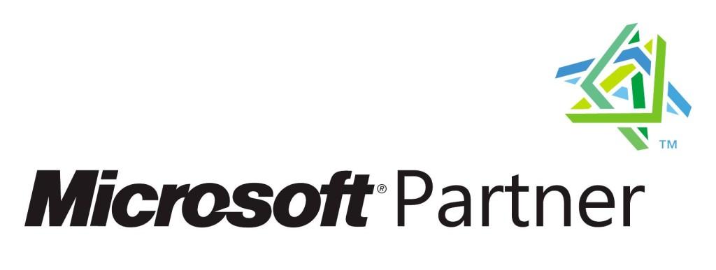 Microsoft-Partner-logo-20111